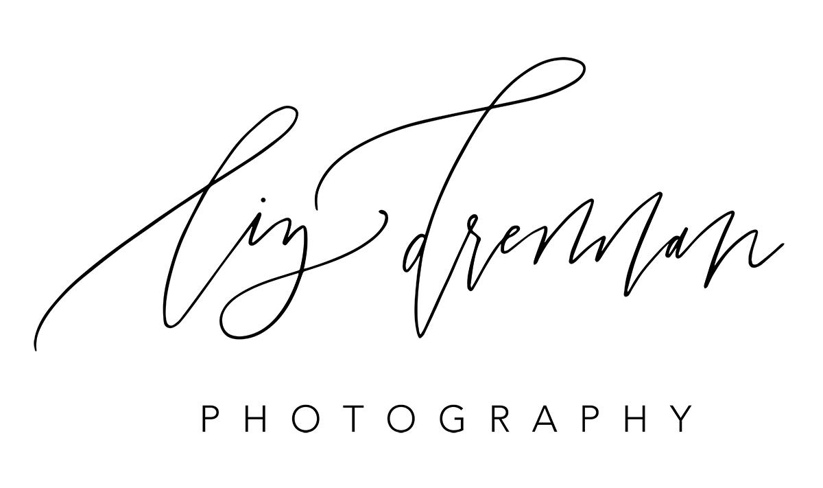 Liz Drennan Photography
